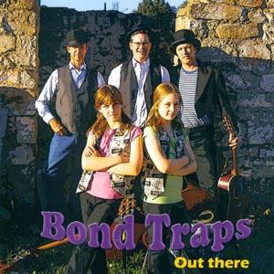 BondTraps