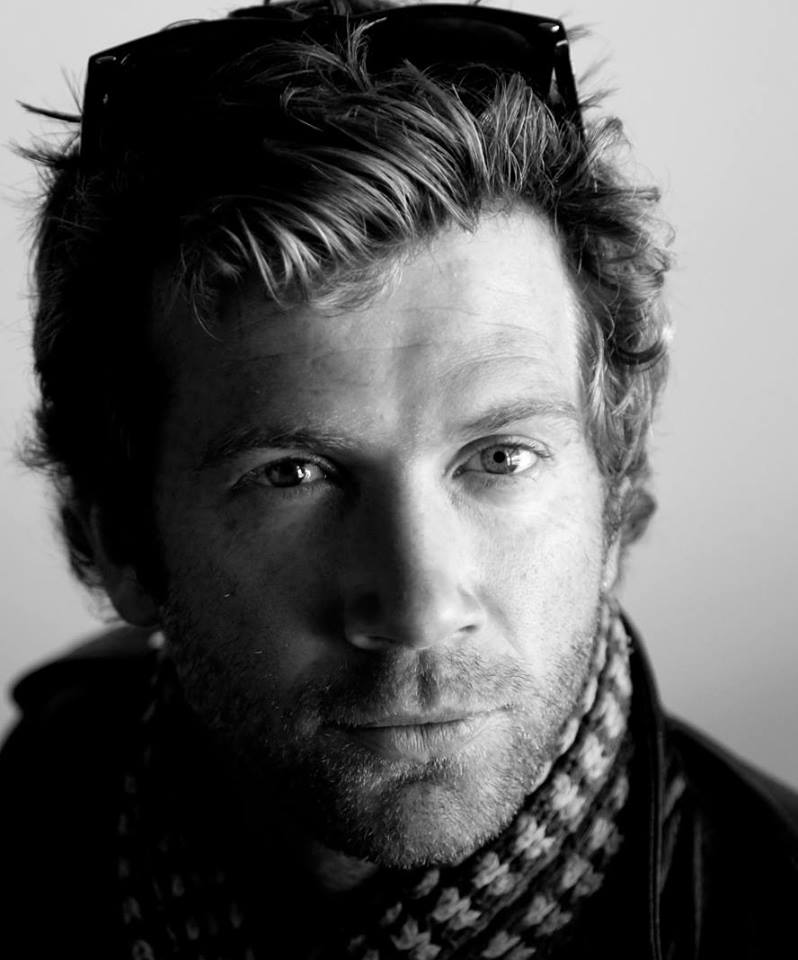 Owen Campbell to play The Abbey, Canberra on Friday 2 May