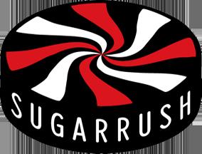 sugar-rush-logo