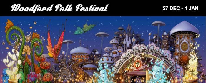 Image courtesy of Woodford Folk Festival