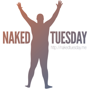 Image courtesy of Naked Tuesday