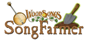 songfarmers-org-woodsongs