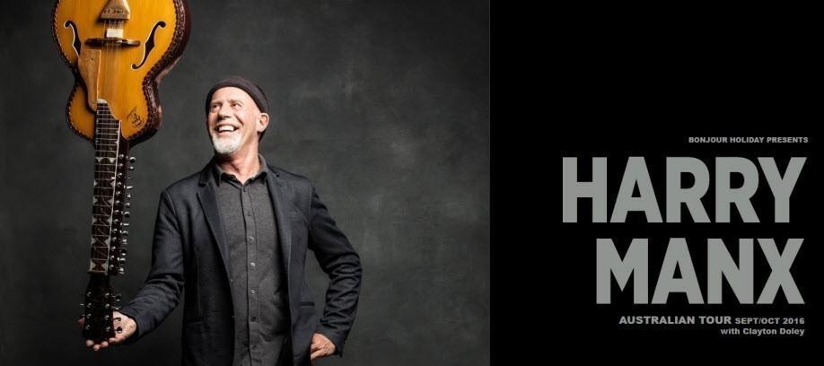 harrymanx-header