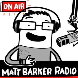 mattbarkerradio2