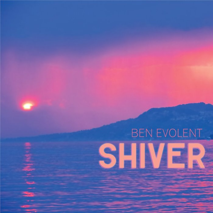 BE-Shiver