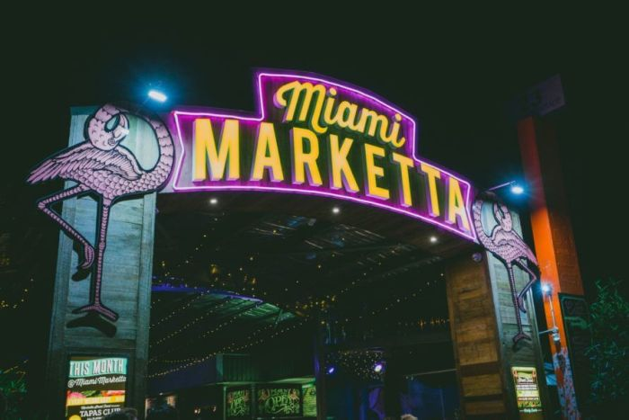 MiamiMarketta