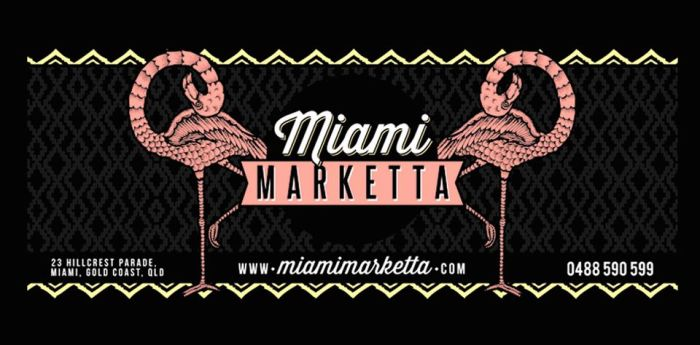 MiamiMarketta2