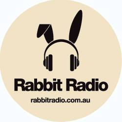 rabbitradio